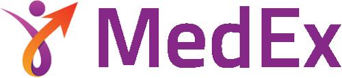 MedEx-MedTravel-Logo
