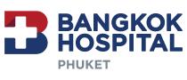 Bangkok-Hospital-Phuket-x-MedEx-MedTravel