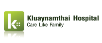 Kluaynamthai-Hospital-x-MedEx-MedTravel