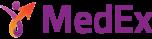 MedEx-MedTravel-Site-Logo